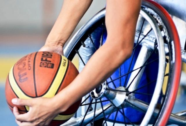 Resultado de imagem para A importância dos exercícios físicos para pessoas com deficiência